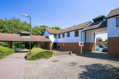 1 bedroom apartment to rent - Blackwood Crescent, Blue Bridge, Milton Keynes, Bucks