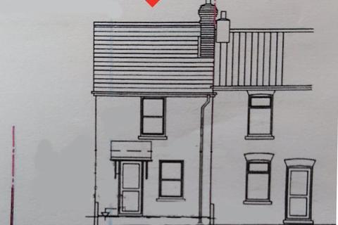 3 bedroom end of terrace house - Taylor Street, Tunbridge Wells