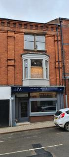 7 bedroom block of apartments for sale - Bath Street, Ilkeston, DE7