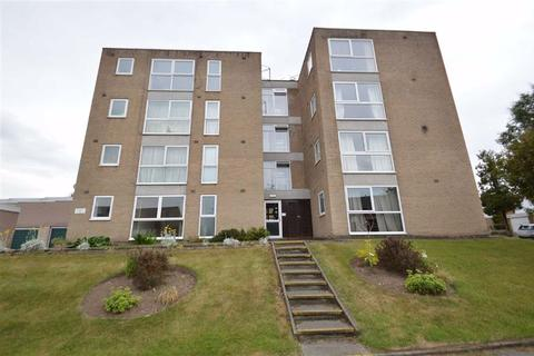 1 bedroom flat for sale - Stuart Court, Macclesfield
