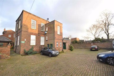 1 bedroom flat for sale - Chapel Street, Macclesfield