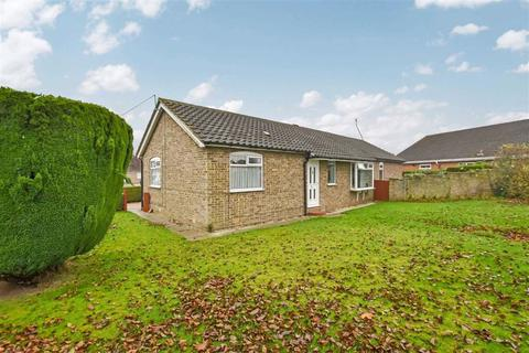 3 bedroom detached bungalow for sale - The Lawns, Anlaby, East Riding Of Yorkshire