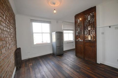 1 bedroom flat for sale - Graham Road, London Fields