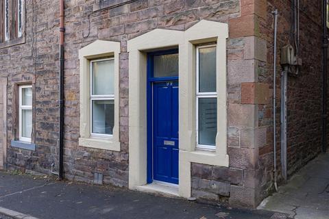 1 bedroom flat - Scott Street, Galashiels