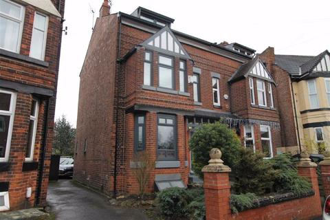 5 bedroom semi-detached house for sale - Gilda Crescent Road, Eccles