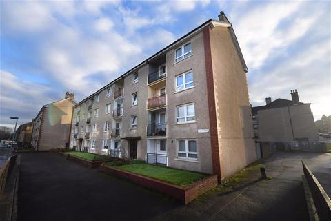 2 bedroom flat for sale - 2 Armadale Path, Glasgow