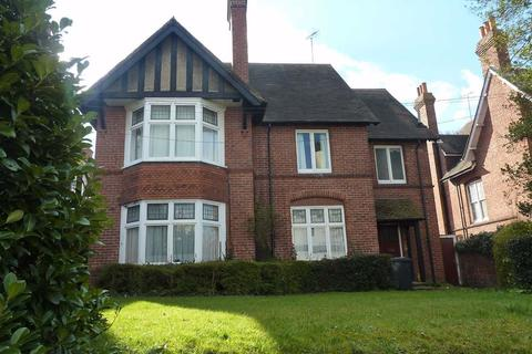 1 bedroom flat to rent - Redlands Road, Reading