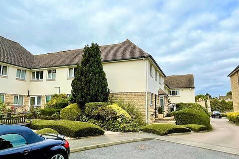 2 bedroom apartment for sale - Torkington Gardens, Stamford