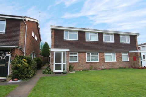 2 bedroom flat for sale - Guthlaxton Avenue, Lutterworth