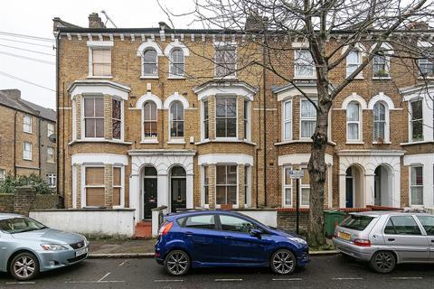 2 bedroom flat to rent - Chantrey Road, London