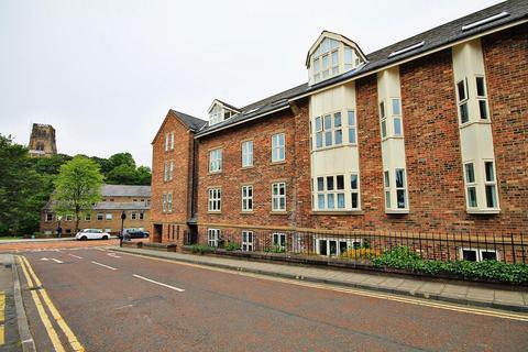 1 bedroom apartment to rent - New Elvet, Durham City