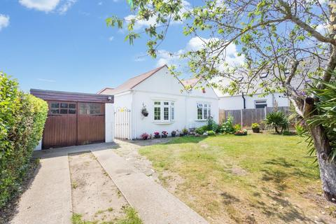 4 bedroom detached bungalow for sale - Crow Hill, Broadstairs