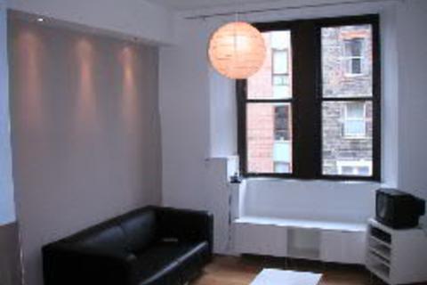 1 bedroom apartment to rent - Broughton Road, Edinburgh EH7 4ED