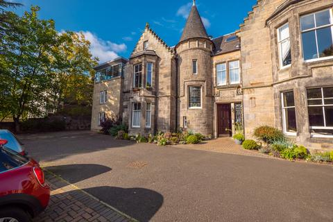 1 bedroom apartment to rent - St. Johns Road, Edinburgh EH12