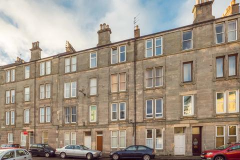 1 bedroom apartment to rent - Gibson Street, Edinburgh EH7
