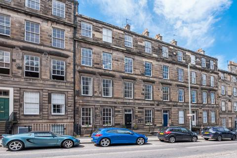 1 bedroom apartment to rent - Basement Flat, Dundas Street, Edinburgh, Scotland EH3