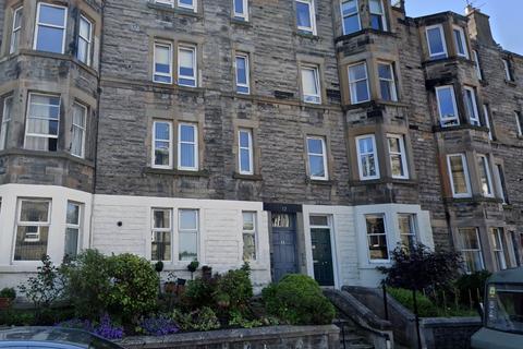 2 bedroom apartment to rent - Meadowbank Crescent, Edinburgh EH8