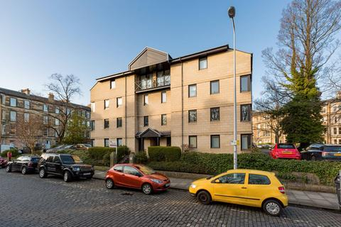1 bedroom apartment to rent - Eyre Place, Edinburgh EH3