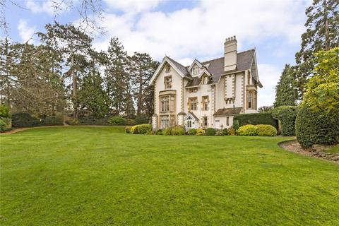 4 bedroom apartment for sale - St Stephens Manor, Cheltenham, GL51