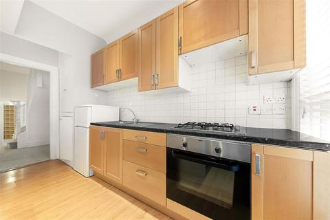 3 bedroom maisonette for sale - Replingham Road, SW18