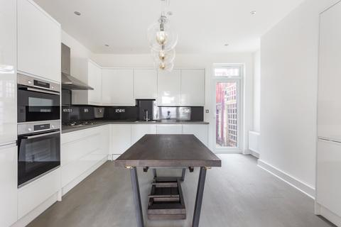 3 bedroom flat to rent - Brockley View, Forest Hill, SE23