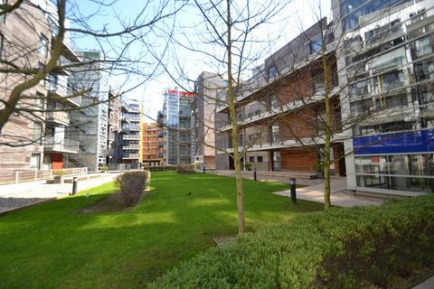 2 bedroom apartment to rent - Geoffrey Watling Way, Norwich, Norfolk, NR1
