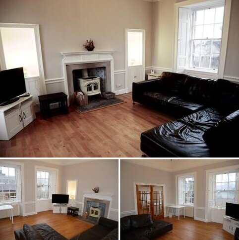 1 bedroom flat to rent - World's End Close (10 High Street), Old Town, Edinburgh, EH1 1TD
