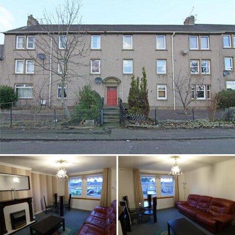 3 bedroom flat to rent - Drum Brae Drive, Drum Brae, Edinburgh, EH4 7SH