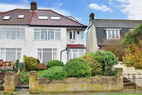 5 bedroom semi-detached house for sale - Kingsway, Chatham, Kent