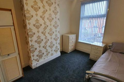 1 bedroom in a house share to rent - 1X Double Rooms Available In Moseley, B13 9AP