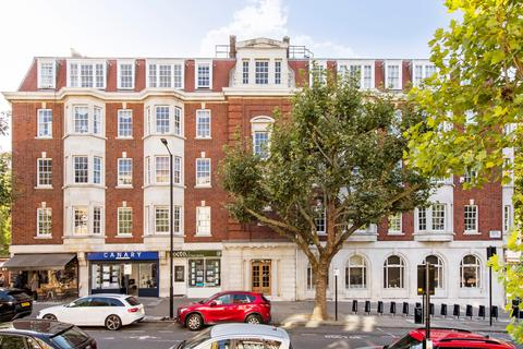 4 bedroom flat for sale - Aberdeen Place, London, NW8