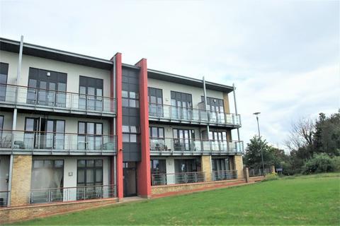 1 bedroom flat for sale - SkyLark Avenue Greenhithe, DA9 9TS
