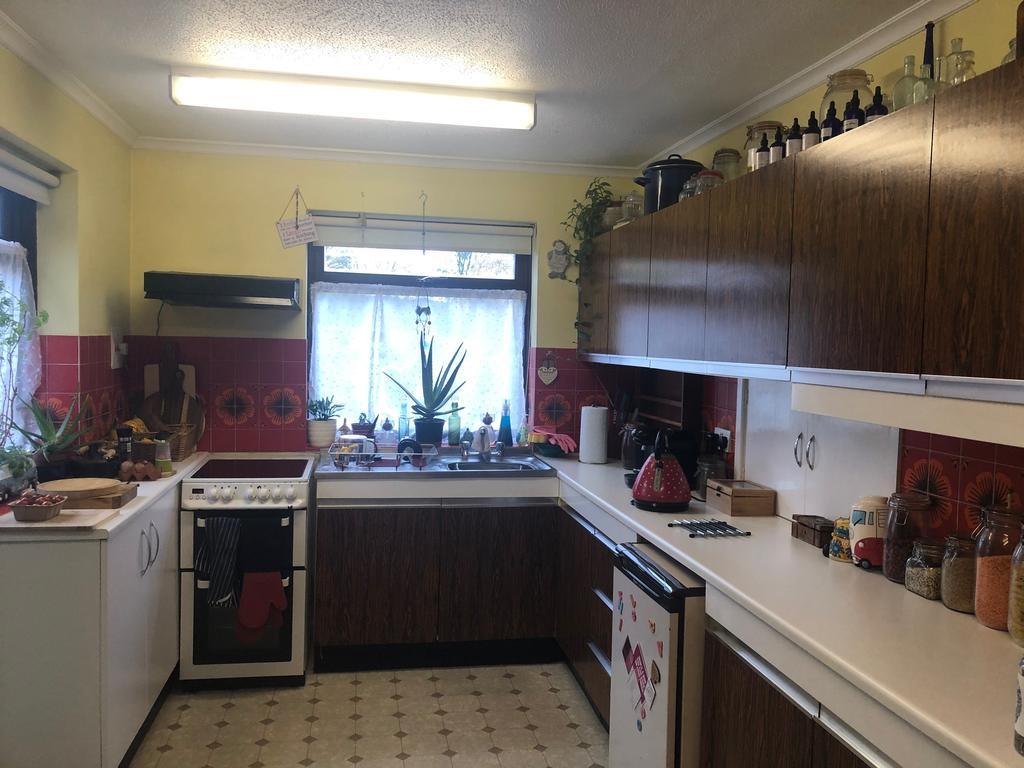 Kitchen/breakfast room   Annexe
