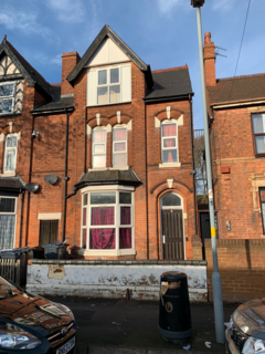 3 bedroom duplex for sale - Haughton Road, Handsworth, Birmingham B20