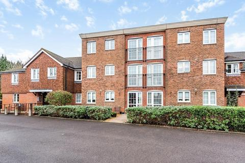 1 bedroom apartment for sale - Jubilee Court, High Street, Billingshurst, RH14