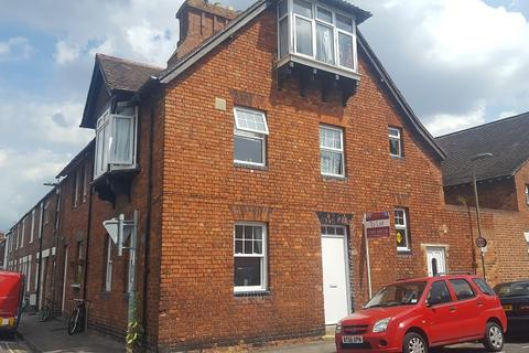 6 bedroom end of terrace house to rent - Canal Street, Jericho, Oxford OX2