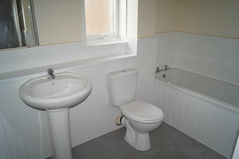 2 bedroom flat to rent - Nigg Kirk Road, Aberdeen AB12