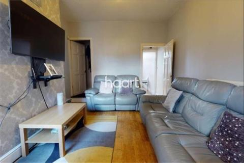 2 bedroom terraced house to rent - Scott Street, De23