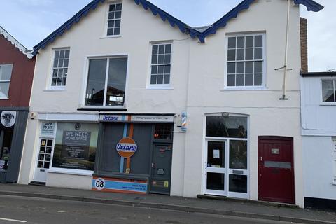 Office to rent - Cranbrook Road, Hawkhurst, Cranbrook, Kent TN18