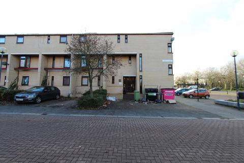 1 bedroom flat to rent - North Twelfth Street, Milton Keynes, Buckinghamshire, MK9