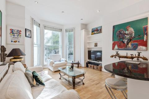 2 bedroom flat for sale - Russell Road, Kensington