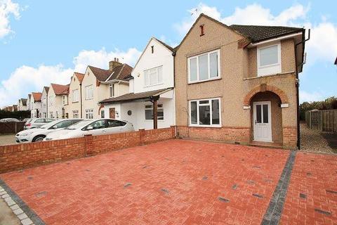 1 bedroom maisonette for sale - Feltham Road, Ashford, TW15