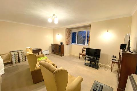 1 bedroom apartment for sale - Rose Court, North Bank, Hassocks, West Sussex.