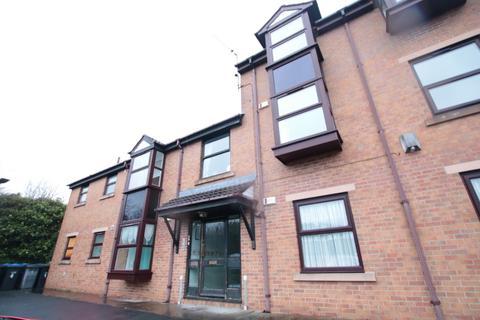 2 bedroom flat for sale - Edencroft, West Pelton, Stanley, DH9