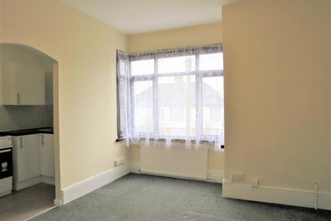 2 bedroom flat to rent - Green Street,