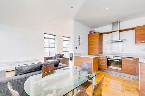 2 bedroom flat for sale - Lavender Hill, London