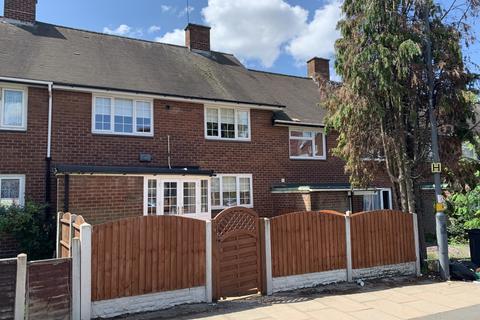 5 bedroom house share to rent - Unett Street, B19