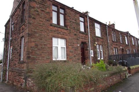 2 bedroom ground floor flat to rent - 50 G/L Yorke Place,  Bonnyton Road, Kilmarnock KA1 2RE