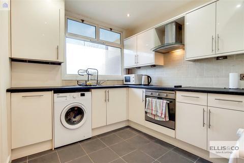 3 bedroom maisonette for sale - Welton House, Stepney Way, London, E1