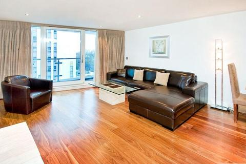 1 bedroom flat to rent - Visage Apartments, Winchester Road, London, NW3